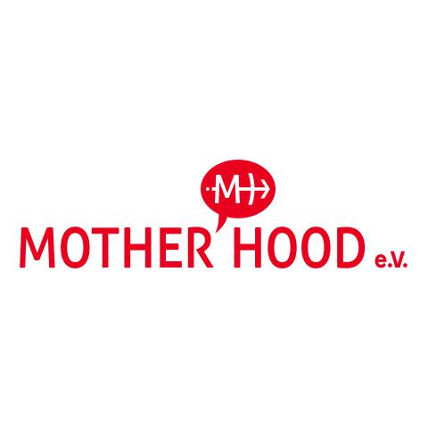 Motherhood e. V.