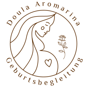 Logo Marina Oleksjuk E. 1 300x300